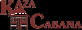 kaza-cabana-logo